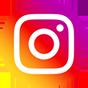 Money Architect   Instagram