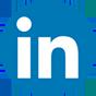 Money Architect   LinkedIn
