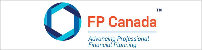 FP Canada | Money Architect, Russell Sawatsky
